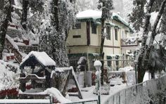 These 9 Secret Himalayan Homestays Will Bring You Ultimate Peace | HolidayIQ Blog