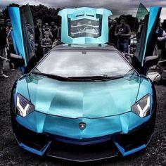 Lamborghini#sport cars #luxury sports cars| http://sportcarcollections.blogspot.com