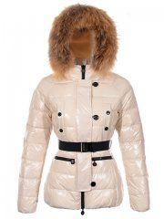 dfc7200ff 22 Best Doudoune Moncler Femme images in 2013 | Girls coats, Women's ...