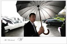 Irish weddings.  Wedding Plannerhttp://pinterest.com/anniebyrne/  image by woodard photography