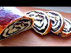 Ethnic Recipes, Food, Google, Youtube, Desserts, Kuchen, Food Food, Tailgate Desserts, Deserts