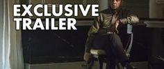 The Equalizer Eminem Trailer