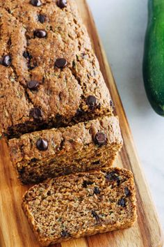Super Moist Zucchini Bread. This is a lovely easy recipe and one which is made frequently in my home! #lowcarb #keto #diet #zucchinibread  #zucchinibread #zucchinibreadrecipe #zucchinibreadfordays #zucchinibreadday #zucchinibreadmuffins #zucchinibreadsticks #zucchinibreadrecipes #zucchinibreadcomingsoon #zucchinibreadpancakes #zucchinibreadanyone #zucchinibreads #zucchinibreadtime #zucchinibreadforeveryone #zucchinibread❤️ Dessert Cake Recipes, Dessert Ideas, Cake Ideas, Zucchini Bread Muffins, Zucchini Bread Recipes, Home Recipes, Baking Recipes, Healthy Recipes, Streusel Cake