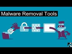 Protecting your PC against malwares and virus is one of the most important things you should consider after buying your PC. You should invest in a good Malwa. News Website, Security Service, Data Protection, Removal Tool, Vulnerability, Cyber, How To Remove, Company Logo, Learning