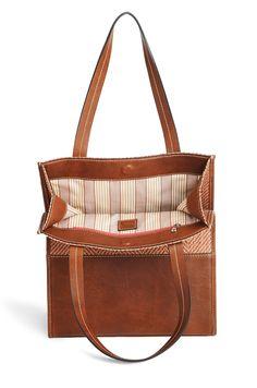 Sara C. Milano Bag - Pelle e tessuto herringbone #bags #theperfectbag #noseasin #madeinitaly #leather #herringbone #design #fashion #altamoda