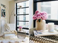 Isabella's Bright Boston Condo | Rue