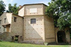 Chiesa della Madonna Tonna