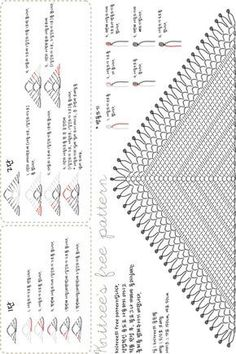 mblogthumb2.phinf.naver.net 20120424_285 ehtory_1335231676582o0MJ5_JPEG %C2%BB%C3%AF%C2%B0%C2%A2%C2%BC%C3%B1.jpg?type=w2