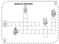 Proyecto Caballeros y Castillos