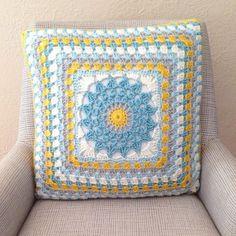 100+ Inspirando a Crochet fotos Instagram Roundup