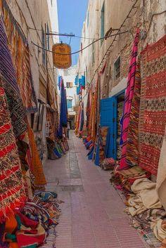 Artisanat de Ghardaia, #Algeria