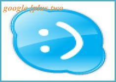 df Marketing Technology, App Development, Mobile App, Mobile Applications