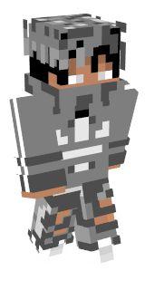Trending Minecraft Skins NameMC Mínєcrαft ѕkínѕ Pinterest - Skinuri minecraft namemc