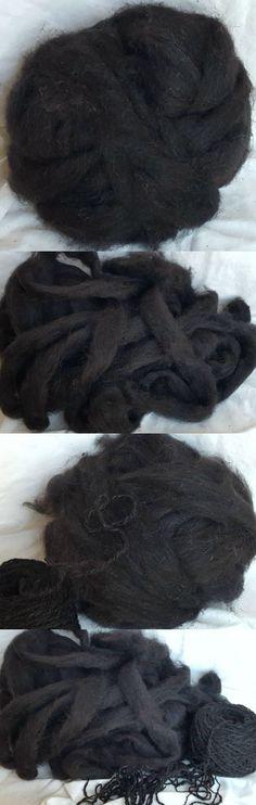 jjfarm Easy-for Kids GIFT! FELTED SOAP Alpaca and Wool KIT Wet Felt Kit