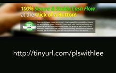 Fool Proof How To Guide For Internet Dummies Get Paid up to 72 Times Daily Starting TODAY Impossible not to make money nobody fails here Make money in the next hour Guaranteed!