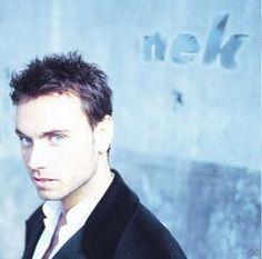 Prezzi e Sconti: Lei gli amici e tutto il resto  ad Euro 11.99 in #Wea #Media musica italiana rock pop