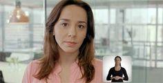 Aumenta participação das mulheres na política brasileira - POLITICADO