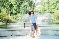 Haley Nicole Photography - Couples - Proposal - Wilmington, NC Wedding Photographer - #haleynicolephoto
