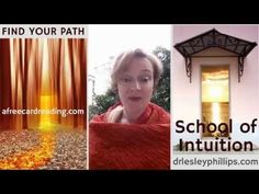 What Is An Empath And Are You One - Explore Your Emotional Intuition - My Inspired Media