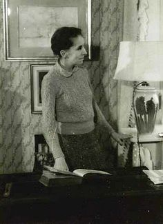 Karen Blixen, Writers And Poets, Out Of Africa, World Of Books, Strong Women, Authors, Legends, Writing, Reading