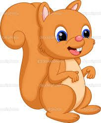 Caricatura lindo beb burro  Vector de stock  tigatelu 37158741