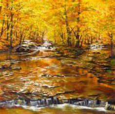 Flow of Life By Child Prodigy Artist Akiane Kramarik Christian Paintings, Christian Art, Akiane Kramarik Paintings, Beautiful Art Pictures, Beautiful Things, Heaven Is Real, Child Prodigy, Life Paint, Prophetic Art