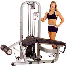 093cd0797ca80 is an online retailer providing competitive prices on your favorite fitness  equipment such as Parts