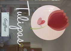 Die multikulturelle Boutique für Baby- und Kindermode in Berlin