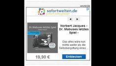 Banner-Anzeige unserer Hörbücher bei SPIEGEL ONLINE on Twitpic. Mehr Informationen: http://medianet-edition.blogspot.de/