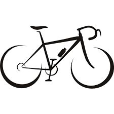 Image result for love abstract bicycle                                                                                                                                                                                 Más