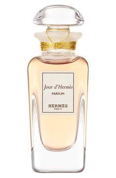 HERMÈS Jour d'Hermès - Pure perfume available at #Nordstrom