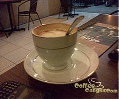 vanilalatte Waktu Yang Pas Buat Ngopi Its Coffee Time