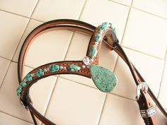 Home of the Original Pendant Headstall Western Horse Tack, Horse Bridle, Western Belts, Turquoise Pendant, Turquoise Gemstone, Headstalls For Horses, Barrel Racing Tack, Tack Sets, Bunny Art