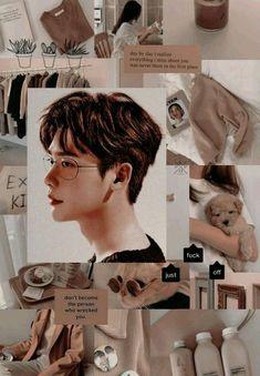 Lee Jong Suk Wallpaper Iphone, Lee Jong Suk Cute Wallpaper, Lee Jong Suk Lockscreen, Wallpaper Lockscreen, Wallpaper Quotes, Lee Joon, Lee Dong Wook, Kang Chul, Yoo Seung Ho