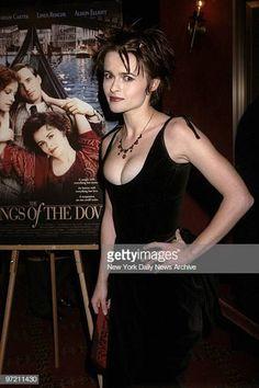Helena Carter, Helena Bonham Carter, Pretty People, Beautiful People, Beautiful Women, Jennifer Aniston, Jennifer Lawrence, Helen Bonham, Marla Singer