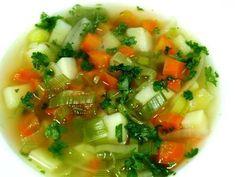 Coconut Shrimp, Cauliflower Rice, Cabbage, Soup, Vegetables, Ethnic Recipes, Recipies, Cabbages, Vegetable Recipes