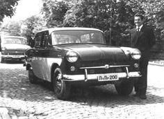BALKAN 1200 (BG 1960)