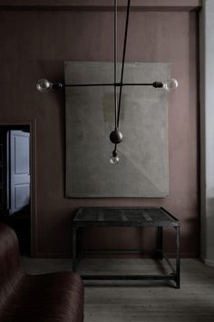oliver gustav heidi lerkenfeldt interior