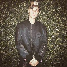 Instagram photo by Justin Bieber • Feb 12, 2016 at 8:49am UTC