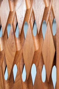 wood Architecture Modern Mid Century is part of Mid century modern room dividers - Welcome to Office Furniture, in this moment I'm going to teach you about wood Architecture Modern Mid Century Mid Century House, Mid Century Style, Mid Century Modern Design, Mid Century Modern Furniture, Antique Furniture, Rustic Furniture, Outdoor Furniture, Mcm Furniture, Plywood Furniture