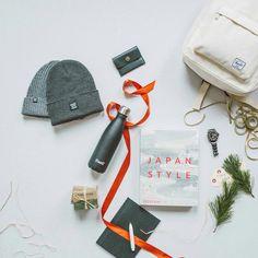 カナダ発の人気リュック&バッグブランド HerschelSupply/ハーシェルサプライ ホリデーシーズン新作コレクション CLASSIC/クラシック バックパック Backpack
