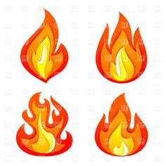 flame 1 talak tott png clipart pinterest clip art rh pinterest com flames clip art free download flames clip art black and white