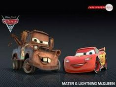 Cars 2 Full Movie Streaming Online In HD