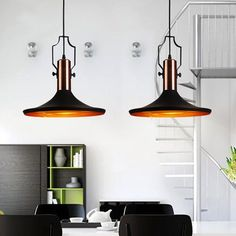 18 Meilleures Images Du Tableau Lustre Pendant Lighting Light