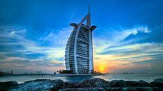 Patricia Ramos adicionou foto de Dubai Foto 10