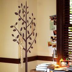 Tree Decal   PBteen - StyleSays
