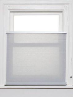 Sublime Cool Ideas: Bedroom Blinds Bathroom blinds for windows kitchens.Blinds For Windows Cellular living room blinds benjamin moore. Modern Blinds, Diy Blinds, Faux Wood Blinds, Sliding Door Blinds, Living Room Blinds, Roller Blinds, Window Coverings, House Blinds, Blinds