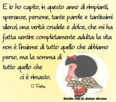 223 Fantastiche Immagini Su Mafalda Snoopy E Smile Peanuts E