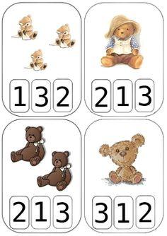Kindergarten Worksheets, Preschool Activities, Art Mat, Cicely Mary Barker, Numbers Preschool, 1st Grade Math, Nursery Rhymes, Pre School, Book Quotes