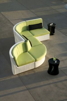 Mobilis Collection - Versatility with Style!